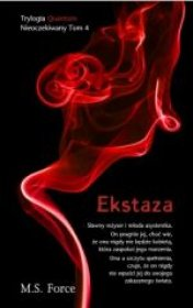Ekstaza / M. S. Force